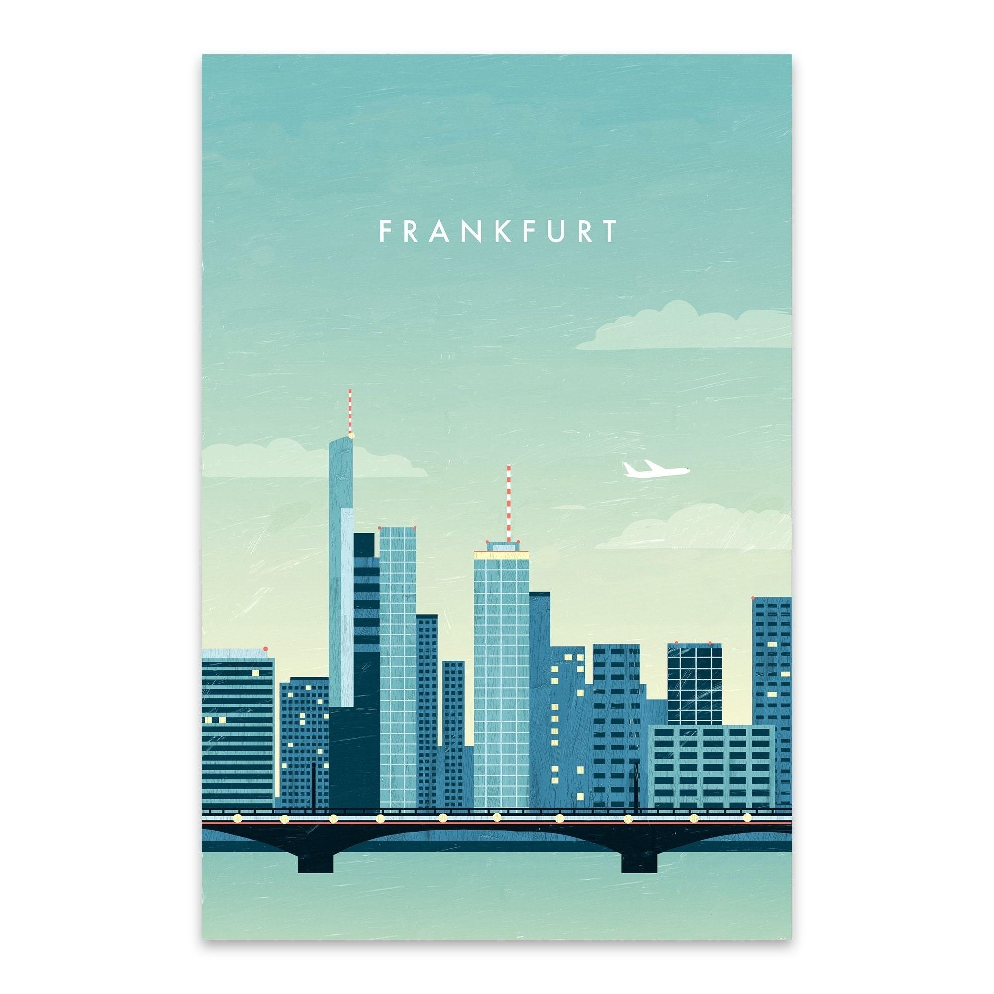 Сентября, открытки и плакаты екатеринбург