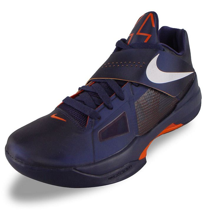 cf0a57c7f059 Pin by Tony Parker on Nice Basketball and Running shoes