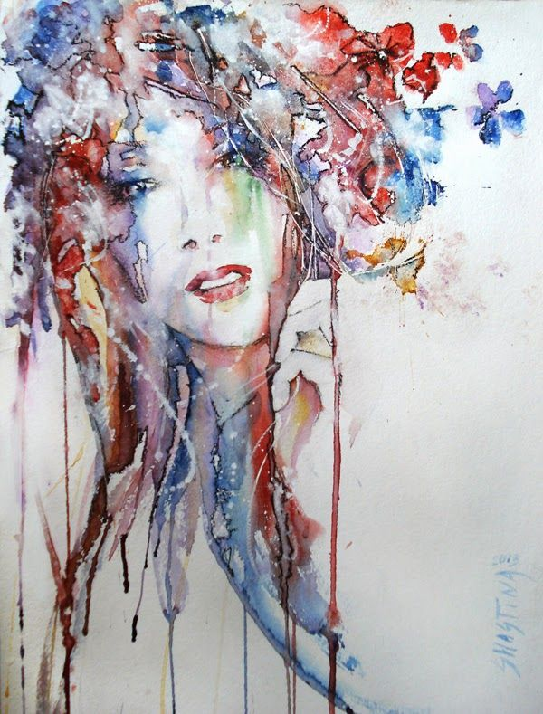 awesome+watercolor+paintings@fineartandyou26.jpg 600×789 piksel