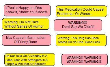 personalized prescription bottle label - Google Search ...