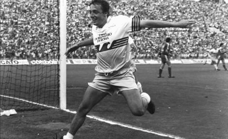 Giuliano Fiorini