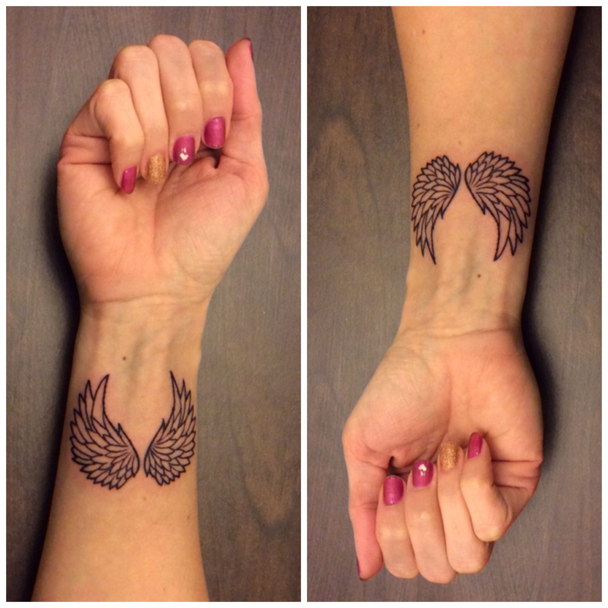 Tattoo Ideas Baby: Best 25+ Baby Memorial Tattoos Ideas On Pinterest