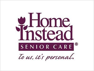 Home Instead Senior Care Home Instead Prayer For Caregivers Elderly Home Care