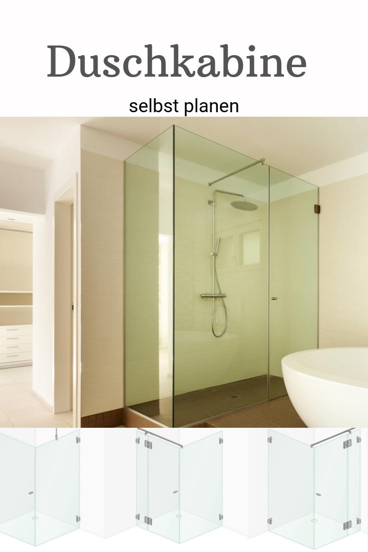 Duschkabine Duschkabine Dusche Badgestaltung