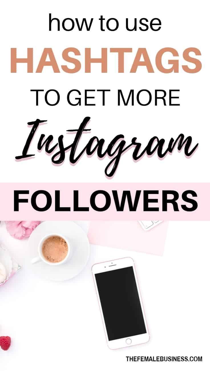Grow Instagram Followers in 7Simple BEST Tricks. in 2020