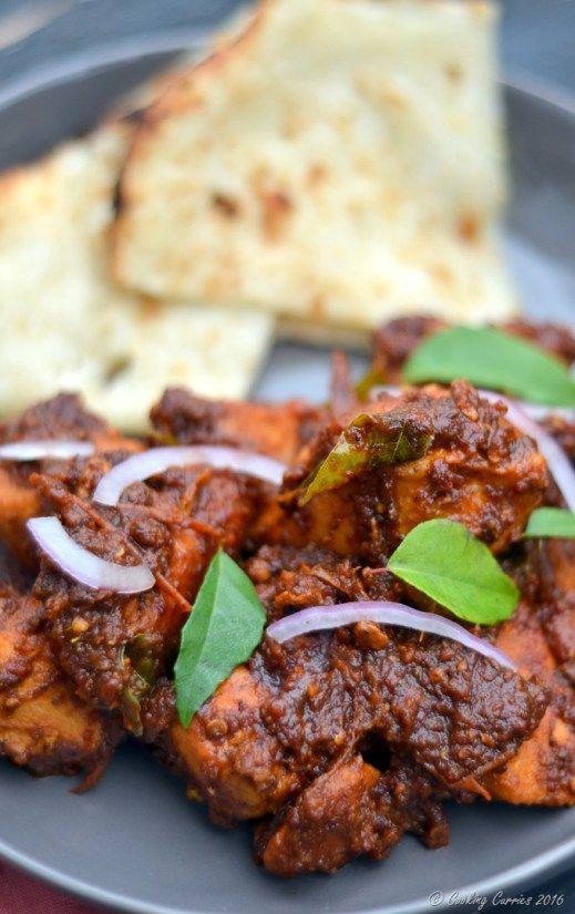 Kerala style chicken ghee roast cookingcurries 7 kerala style chicken ghee roast cookingcurries 7 forumfinder Gallery