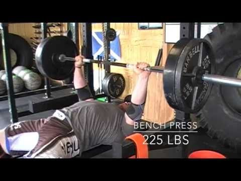 505 Bench Press Pr And A Quick Tip For Instantly Moving More Weight Youtube Bench Press Weight Pressing