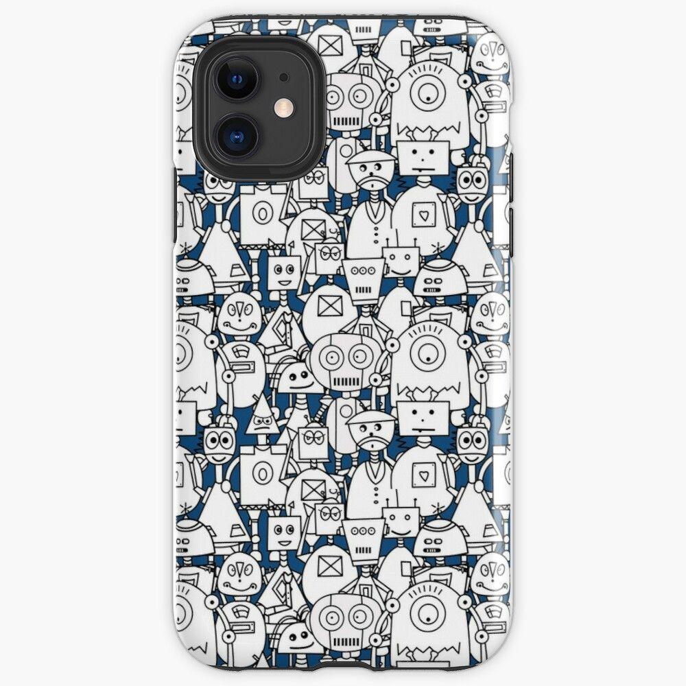 luxury iphone 12 pro max case uk