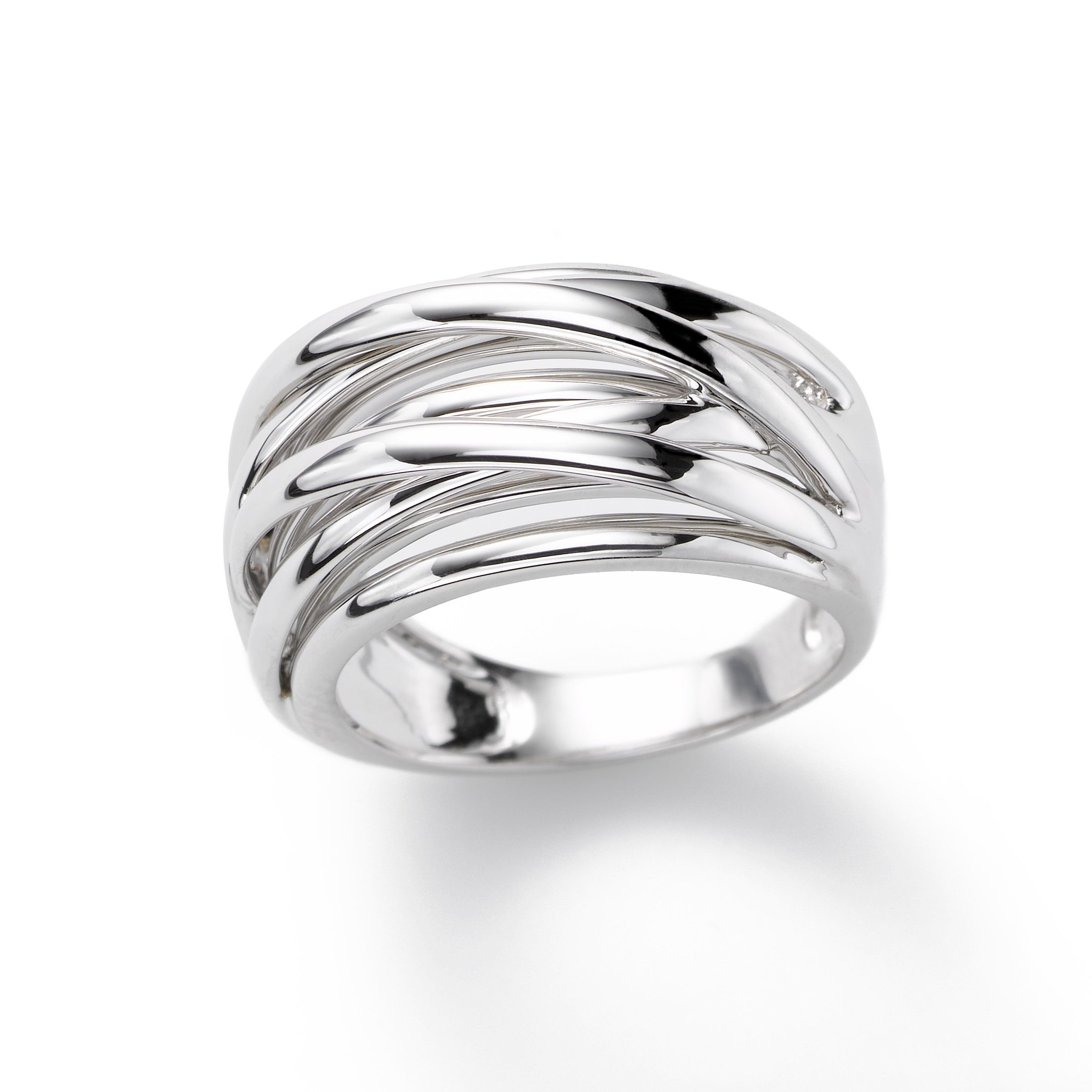 Inspirational Womens Wedding Rings Pictures