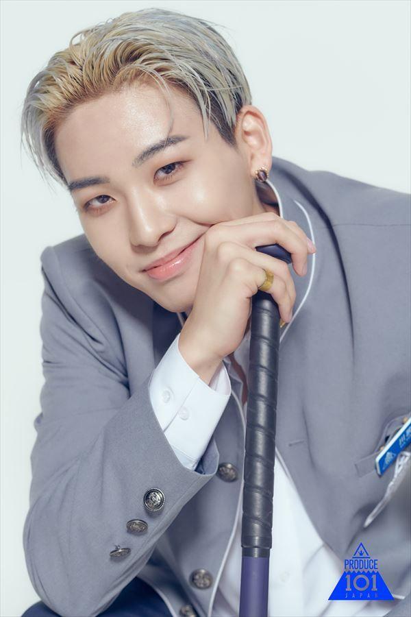 「kpop idols 1」おしゃれまとめの人気アイデア|Pinterest|Ceri Shu Noupez | 川尻, 川西拓実, 大平祥生