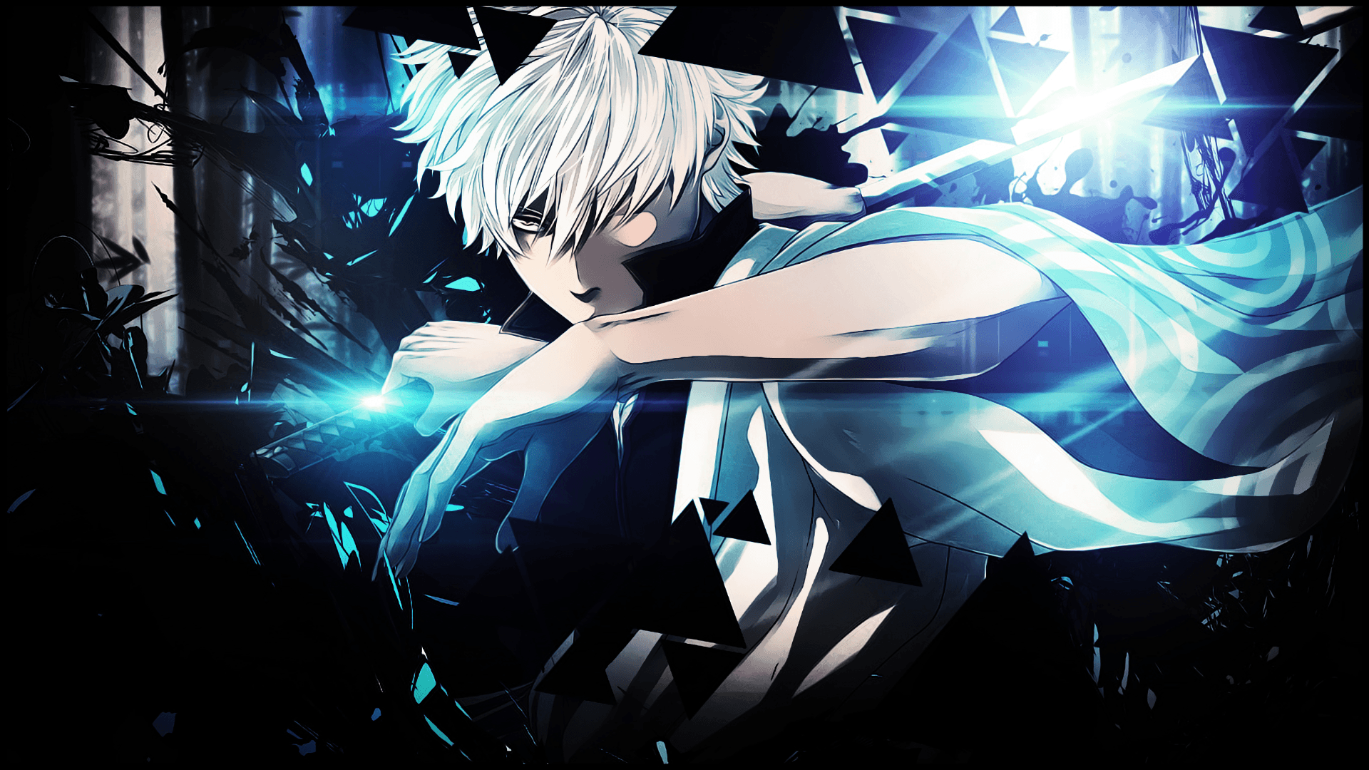 Gintama Wallpaper Phone Hd Checkout High Quality Gintama Wallpapers For Android Desktop Mac Laptop Smart Gintama Wallpaper Hd Anime Wallpapers Anime Wallpaper