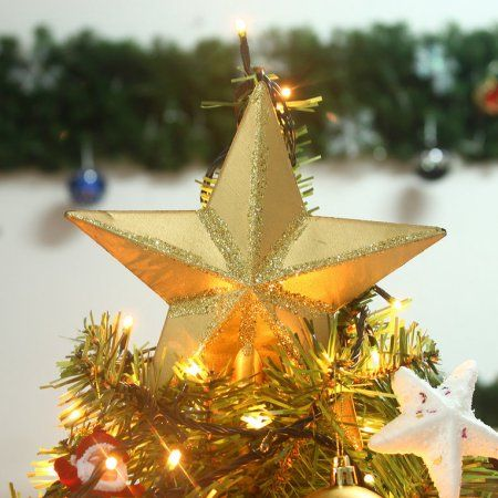 15m/18m Artificial Pine Tree Christmas Decoration Hall Welcome