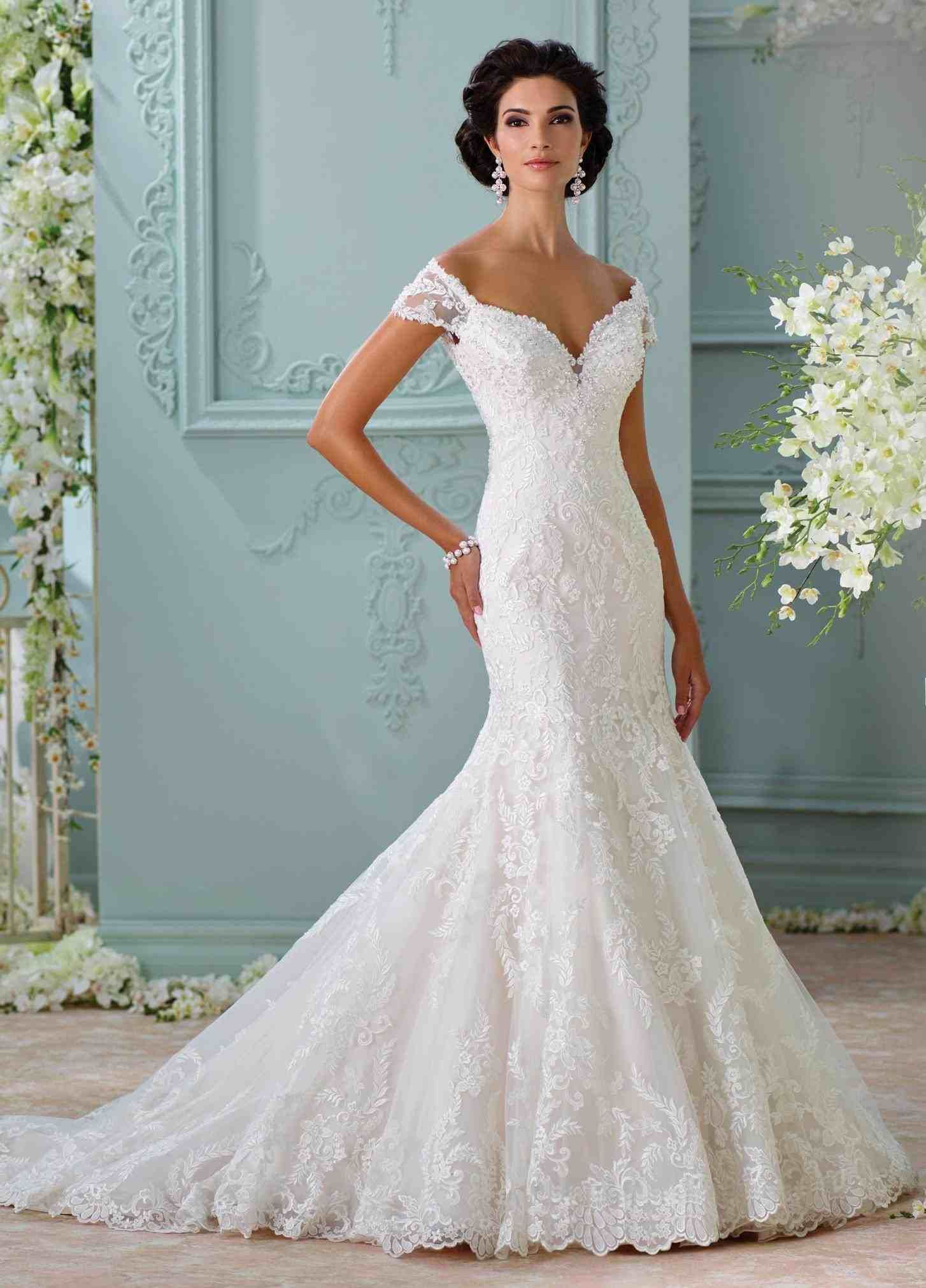 Top 10 New Post Expensive Lace Wedding Dresses Visit Wedbridalsite: Expensive Lace Wedding Dresses At Websimilar.org