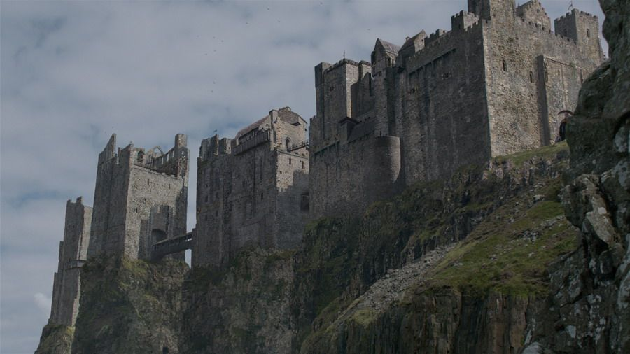 zoom_pyke.jpg (900×506) Game of thrones locations, I