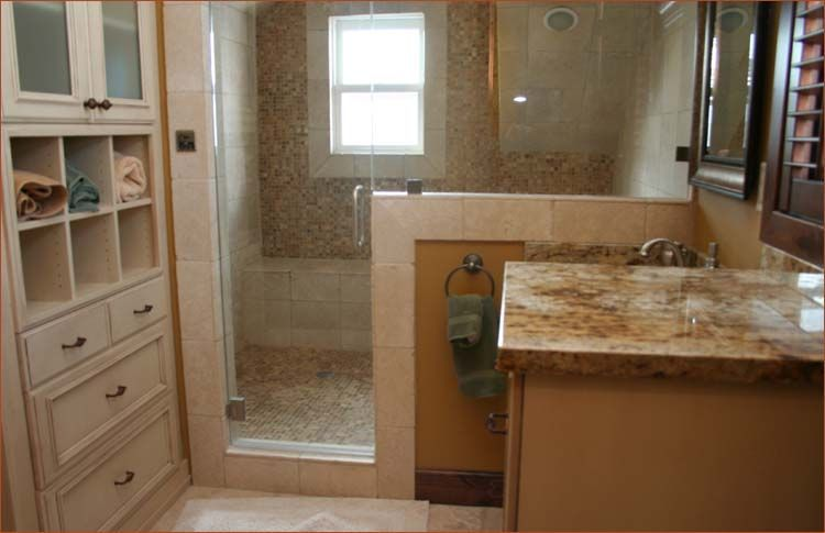 12 X 12 Master Bath With Walk In Closet With Shower No Tub Tub Steam Room And Double Head Master Bathroom Design Large Bathrooms Master Bathroom Shower