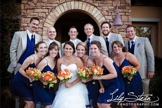 Vellano Country Club Wedding Photography