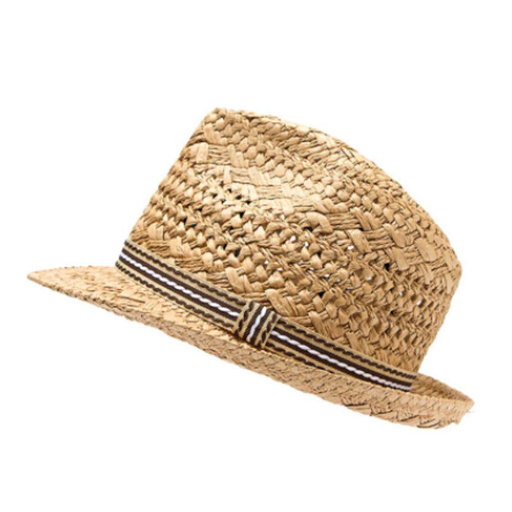 23b2798a25d Click to Buy    Useful Handwork Women Summer Straw Sun Hat Boho Beach.