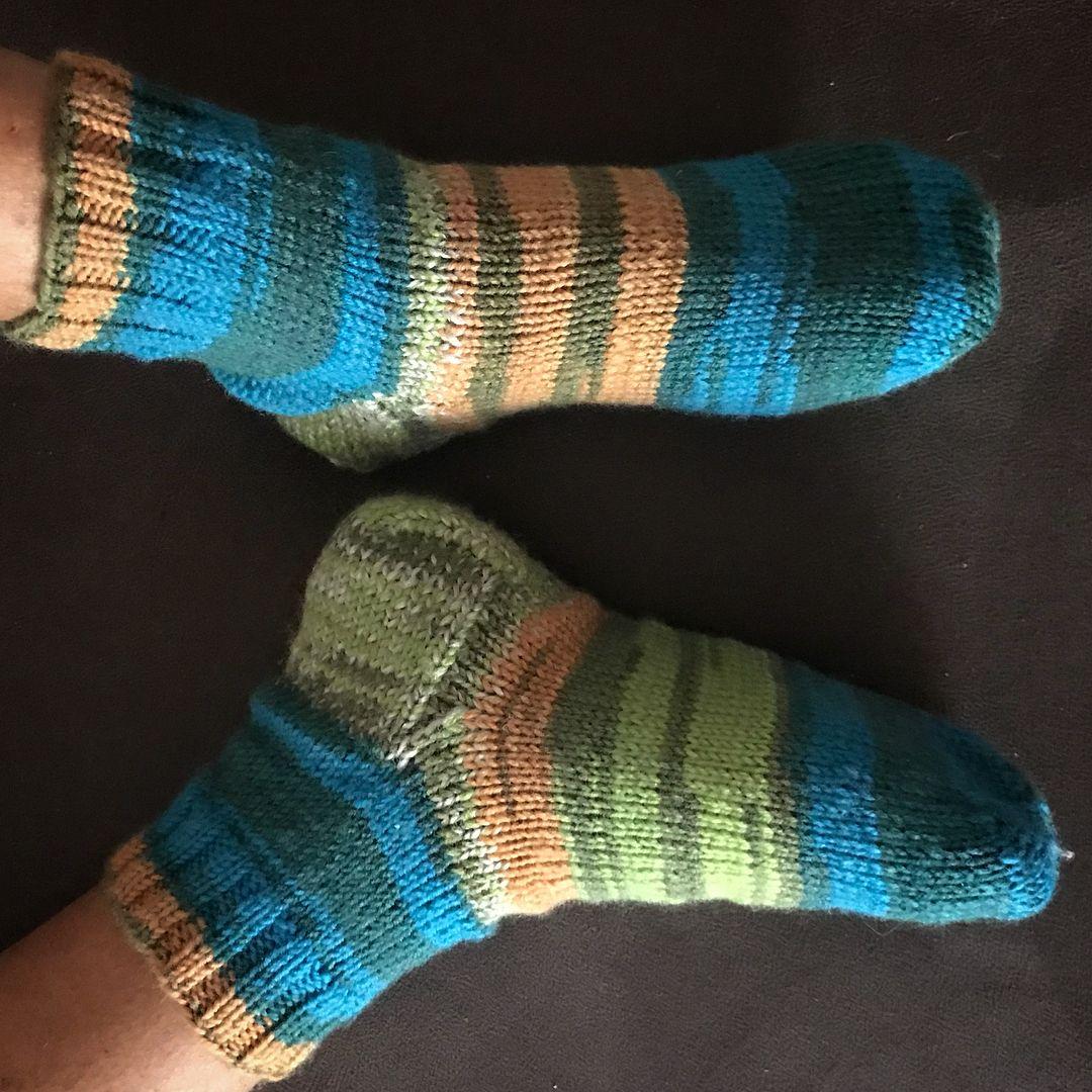 40 Crochet Sock Patterns Page 9 Of 50 Crochet Sock Crochet