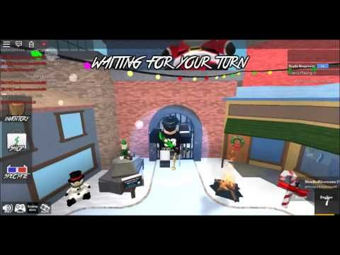 MURDER MYSTERY 2 CODES!!! | for roblox | Mystery, Coding