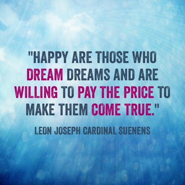 Dreams came true quotes buscar con google ingl 3101 class dreams came true quotes buscar con google altavistaventures Image collections