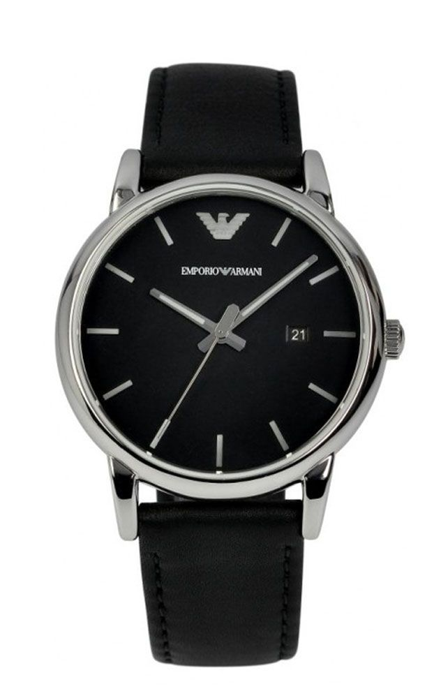 cf5b970e9165 Reloj armani mujer ar1693