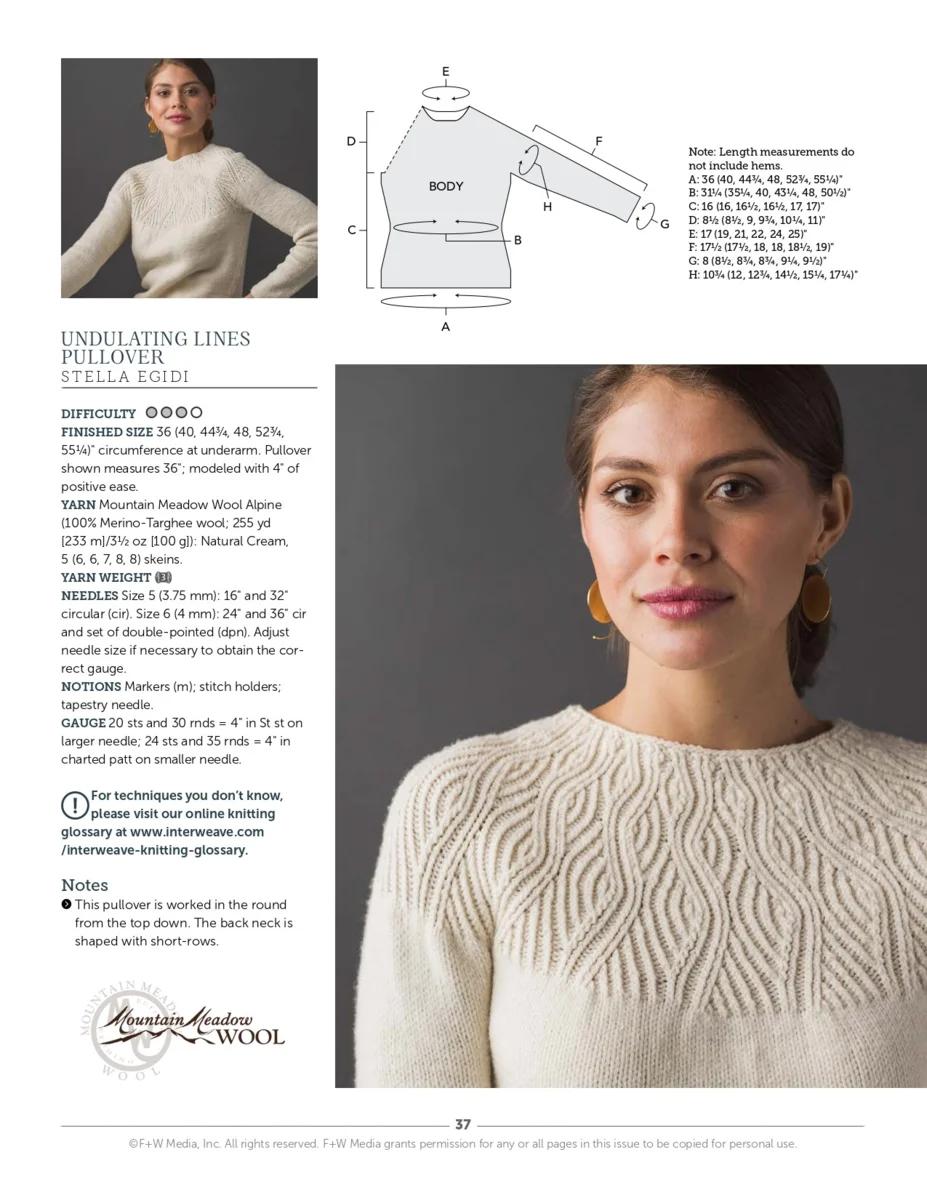 3x Darning Yarn Stitching Needle Threader Sweater knitting Loop DIY Sewing Tool
