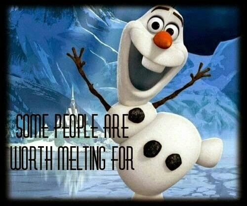 So true | Frozen pictures, Olaf, Olaf frozen
