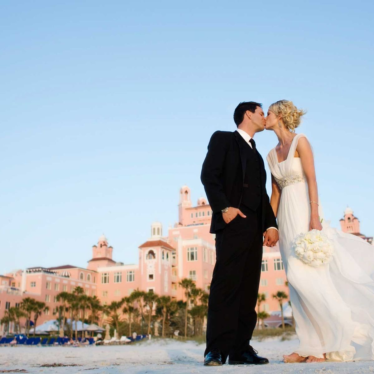 Best Wedding Venues In Florida