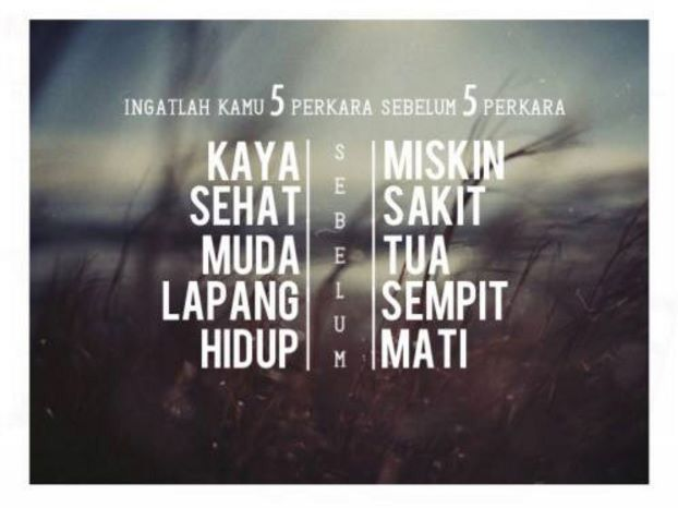 Ingatan