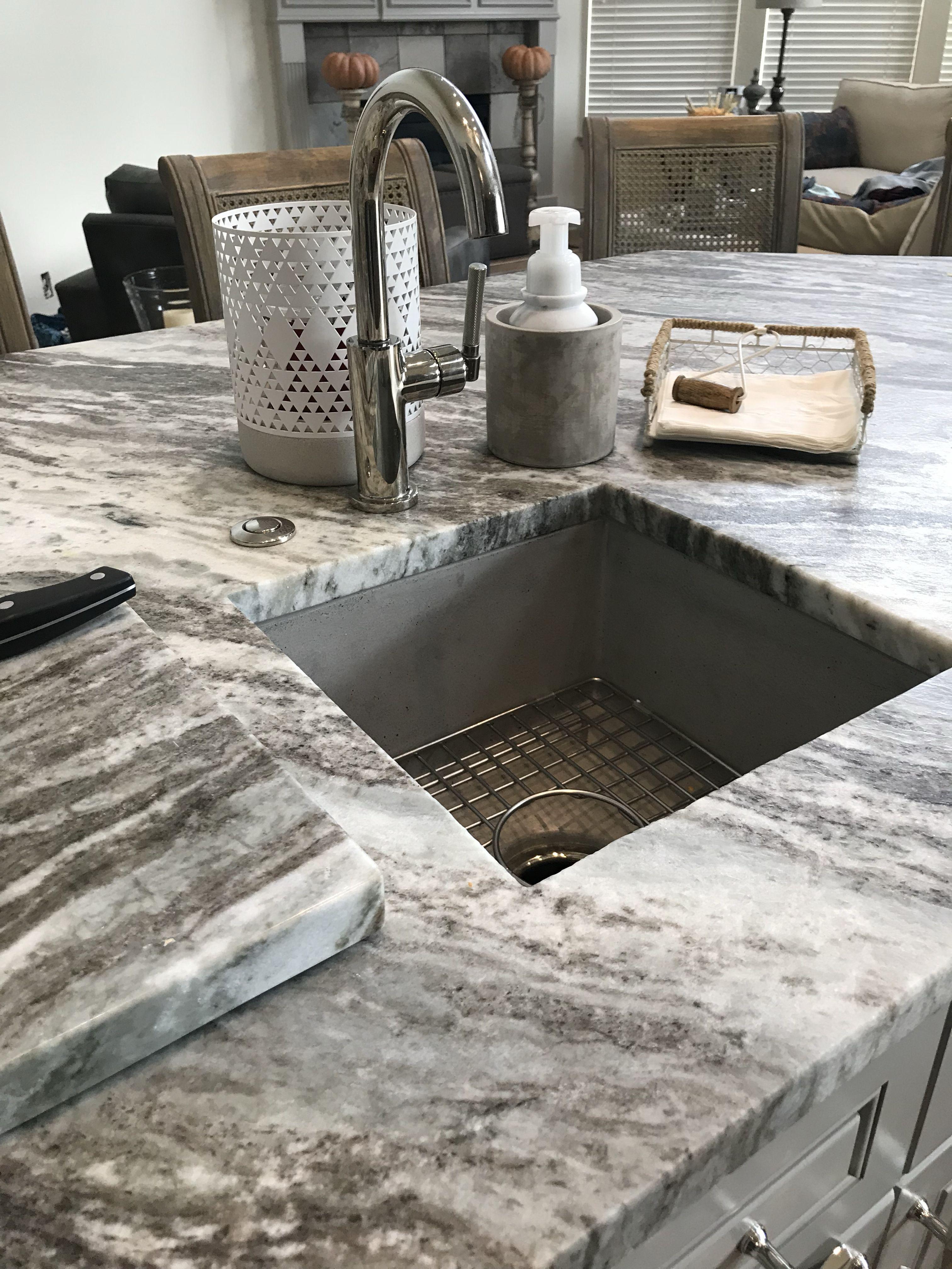 Fantasy Brown Granite Fantasy Brown Granite Kitchen Remodel Inspiration Fantasy Brown