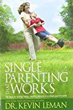 The challenges of single parenting