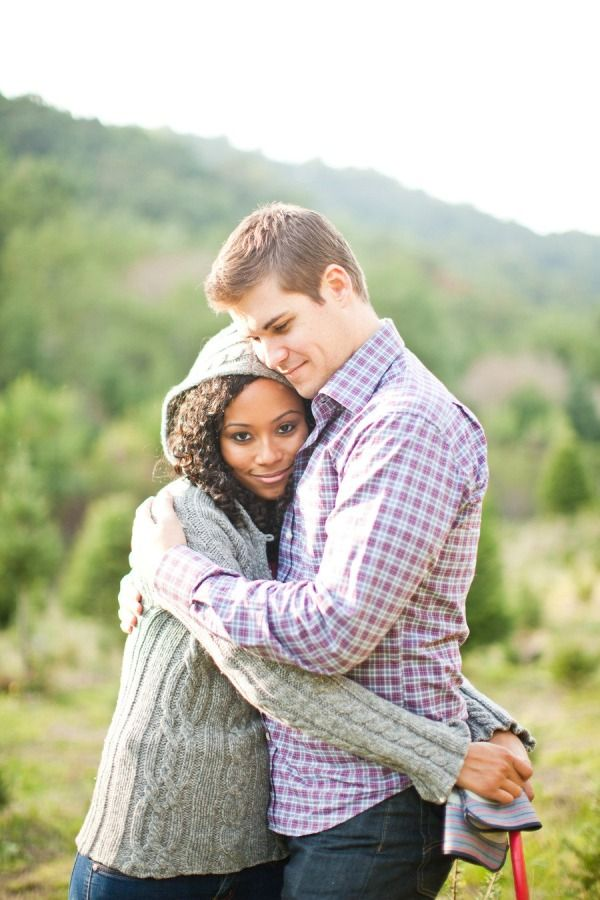 Loved the feel of this session   Interracial couples ...