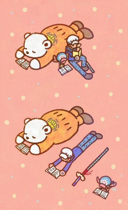 三刀流 photo photo 三刀流 wallpapers 4k free iphone mobile games anime figuren anime charakter chibi