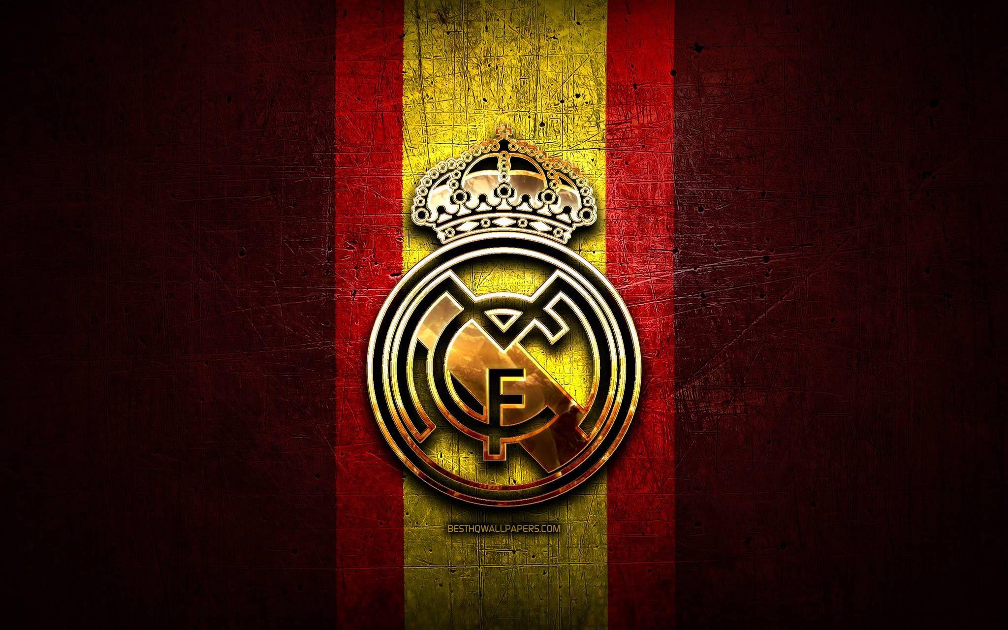 Pin oleh Markruse17 di Wallpaper Real Madrid di 2020