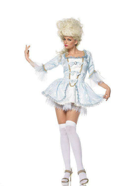 Halloween women's halloween costumes halloween clothes luxury royal lady 83362 on AliExpress.com. 5% off $66.79
