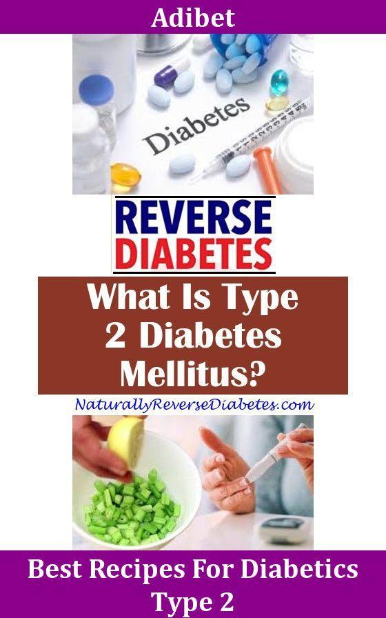 test strip diabetes Dex free