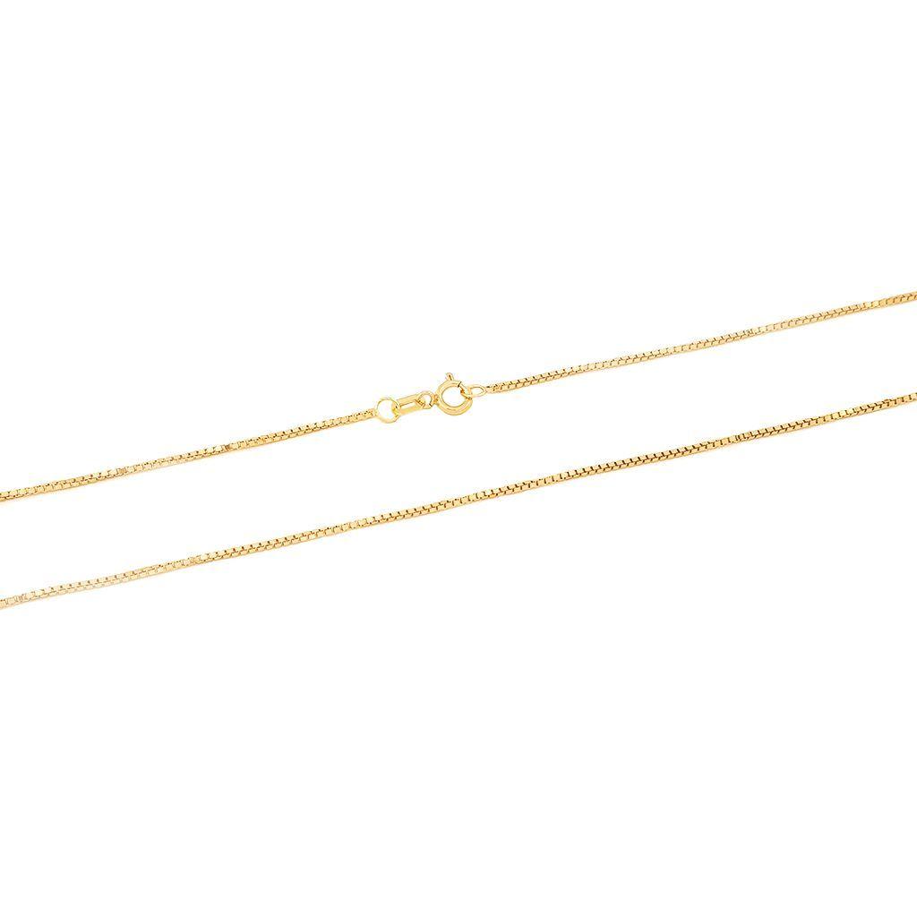 Assim é a Corrente Cartier Feminina Ouro 18 quilates. Encontre na Creative  Joias corre…   Correntes   Pinte… 3cab1788a9