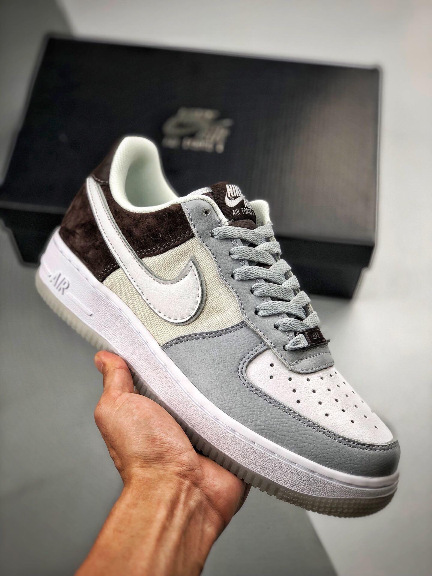2020 的 Sneaker Online 收藏于 NIKE 主题