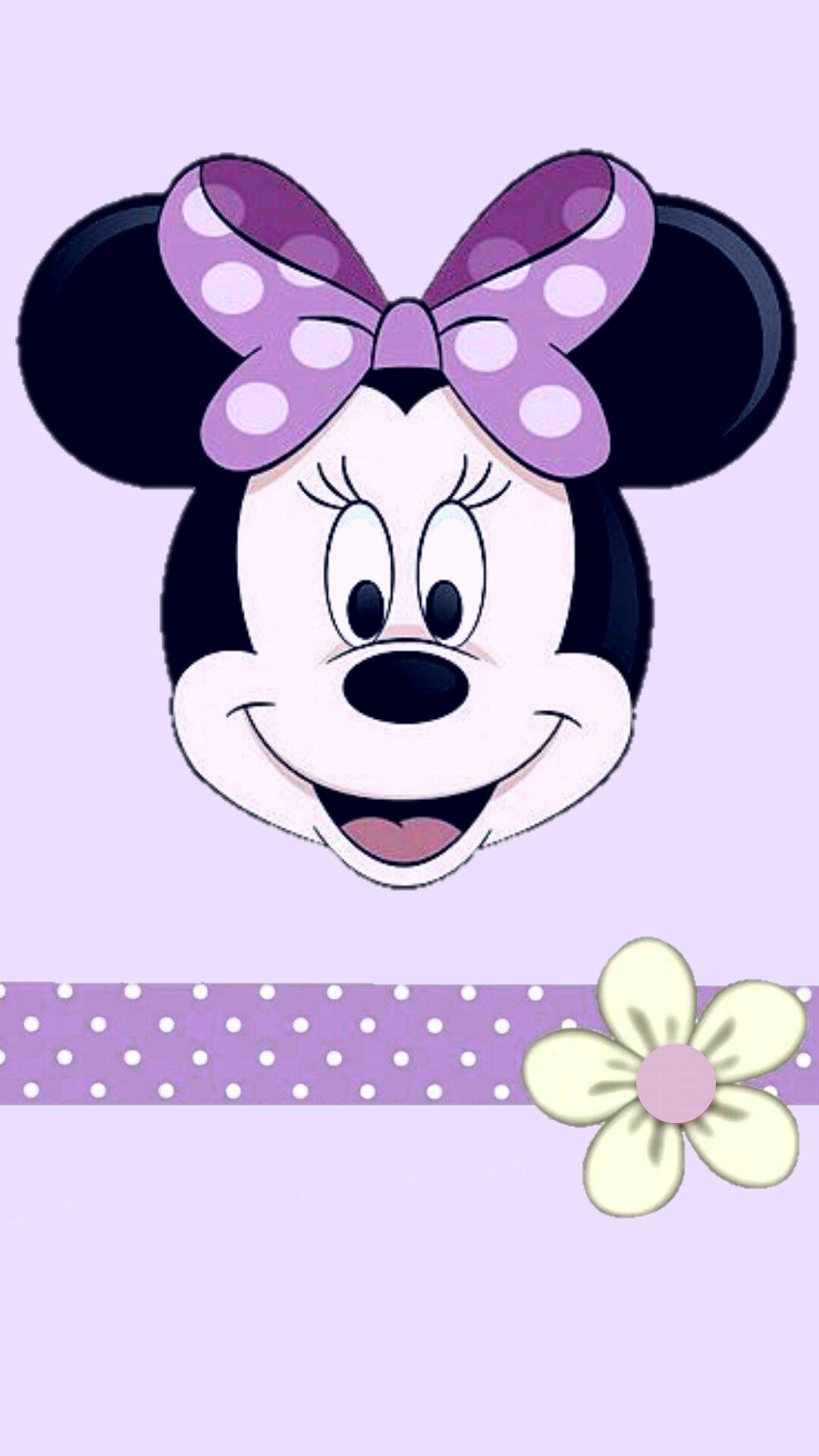 Pin by Pankeawป่านแก้ว on Mickey&minney   Pinterest   Minnie mouse ...