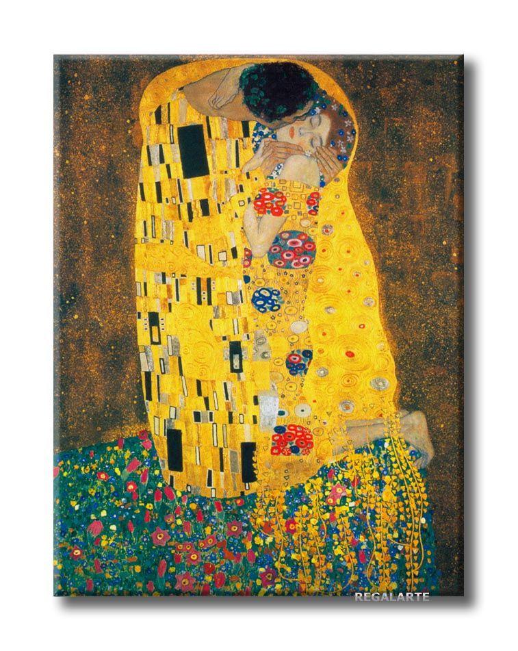 kandinsky el beso | Art I Love | Pinterest | Kandinsky