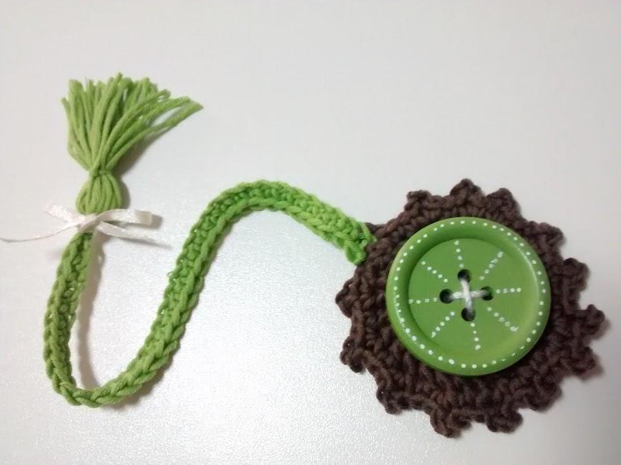 Punto de libro a crochet | Ganchillo*Dos agujas | Pinterest ...
