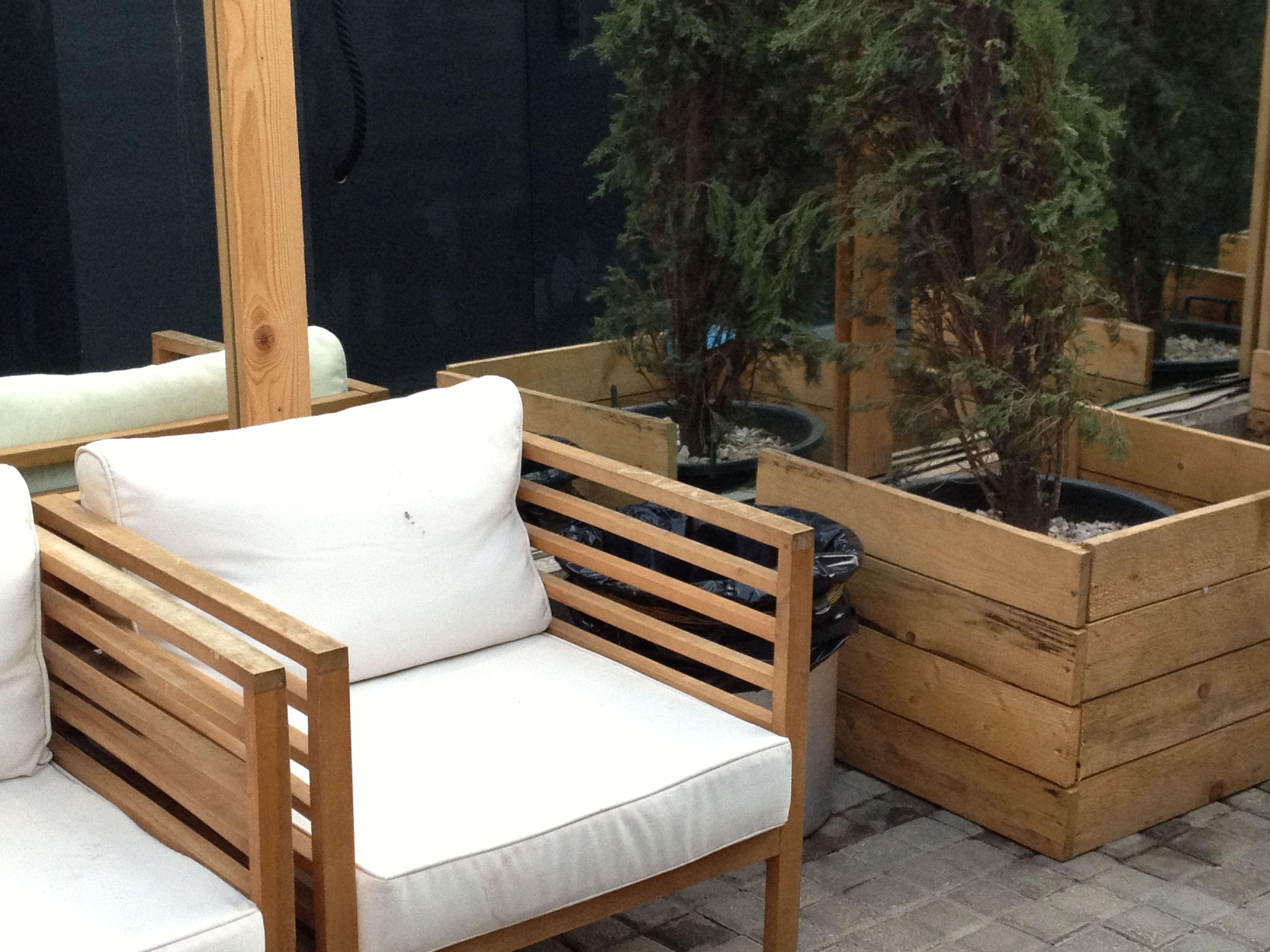 garden state beirut lebanon - Garden Furniture Lebanon