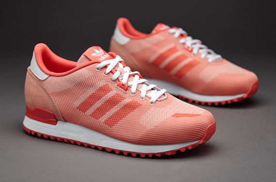 adidas originals zx 700 ladies trainers