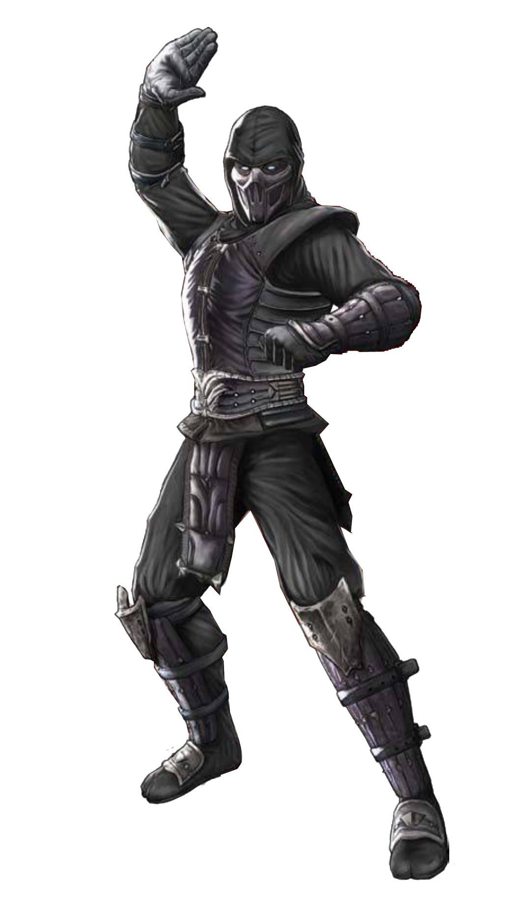 Bi Han The Mortal Kombat Wiki Noob Saibot Sub Zero Mortal Kombat Mortal Kombat