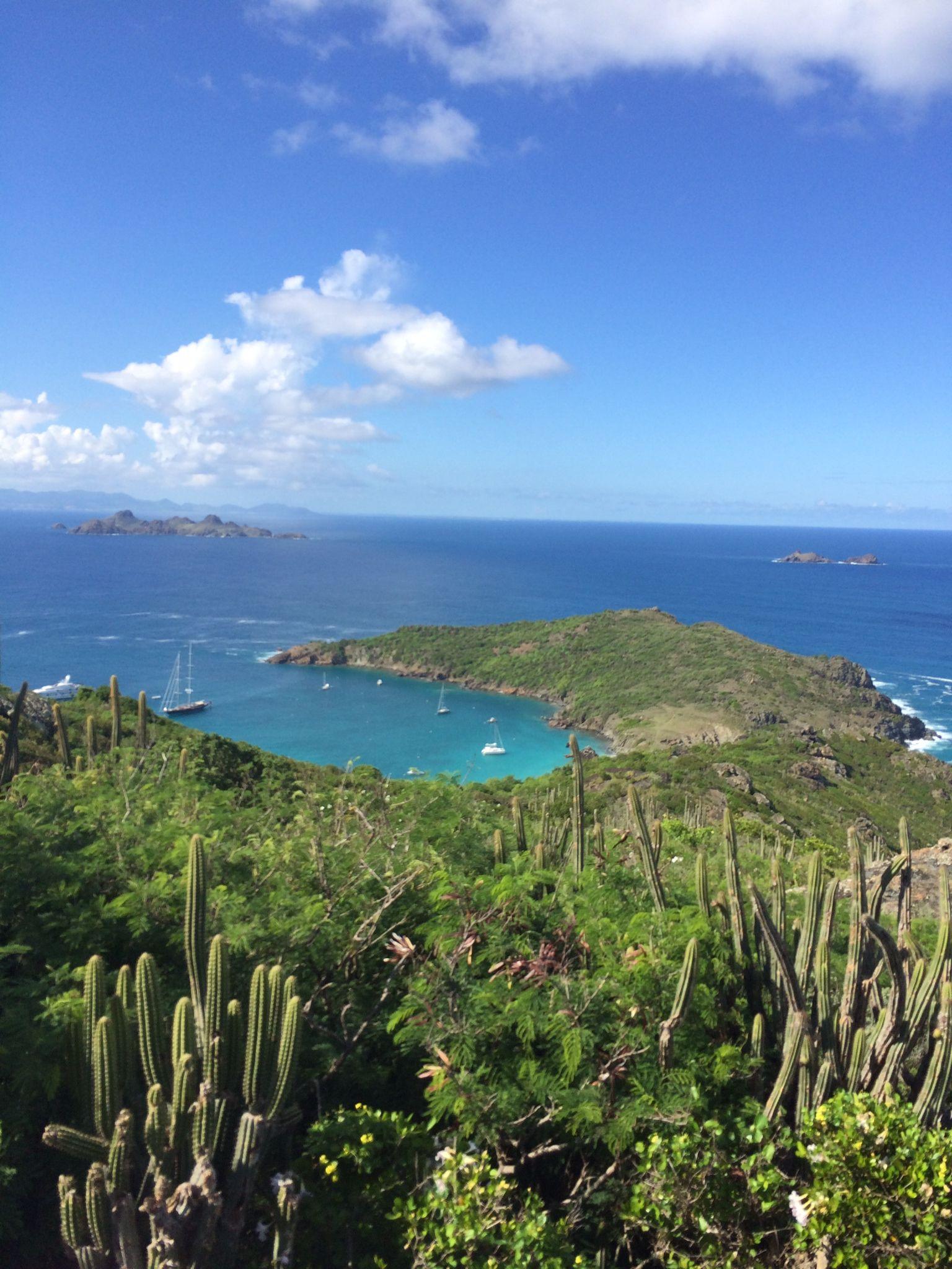 9 Secret Caribbean Beaches    Caribbean beaches