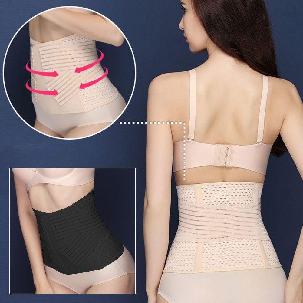 49+ Tummy trimmer waist belt inspirations