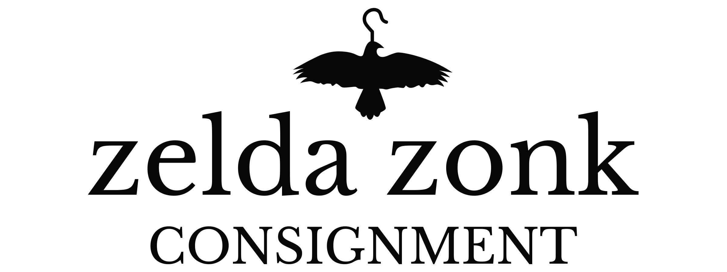 Zelda Zonk Consignment A Consignment Store Zonked