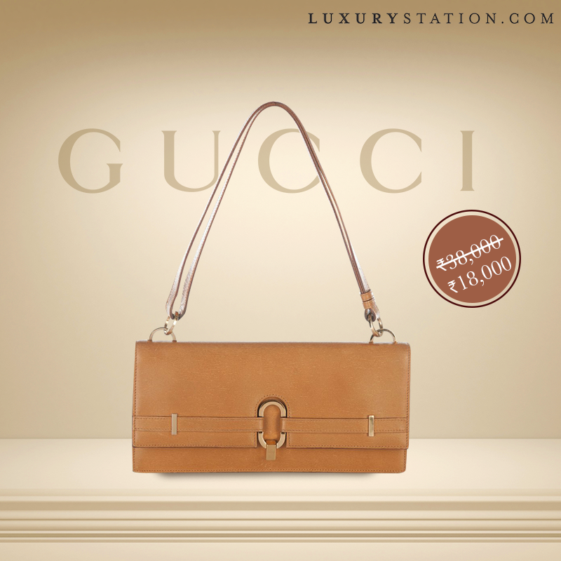 See a most beautiful which suits your pocket chic evening bag, definitely fix your wardrobe problems!