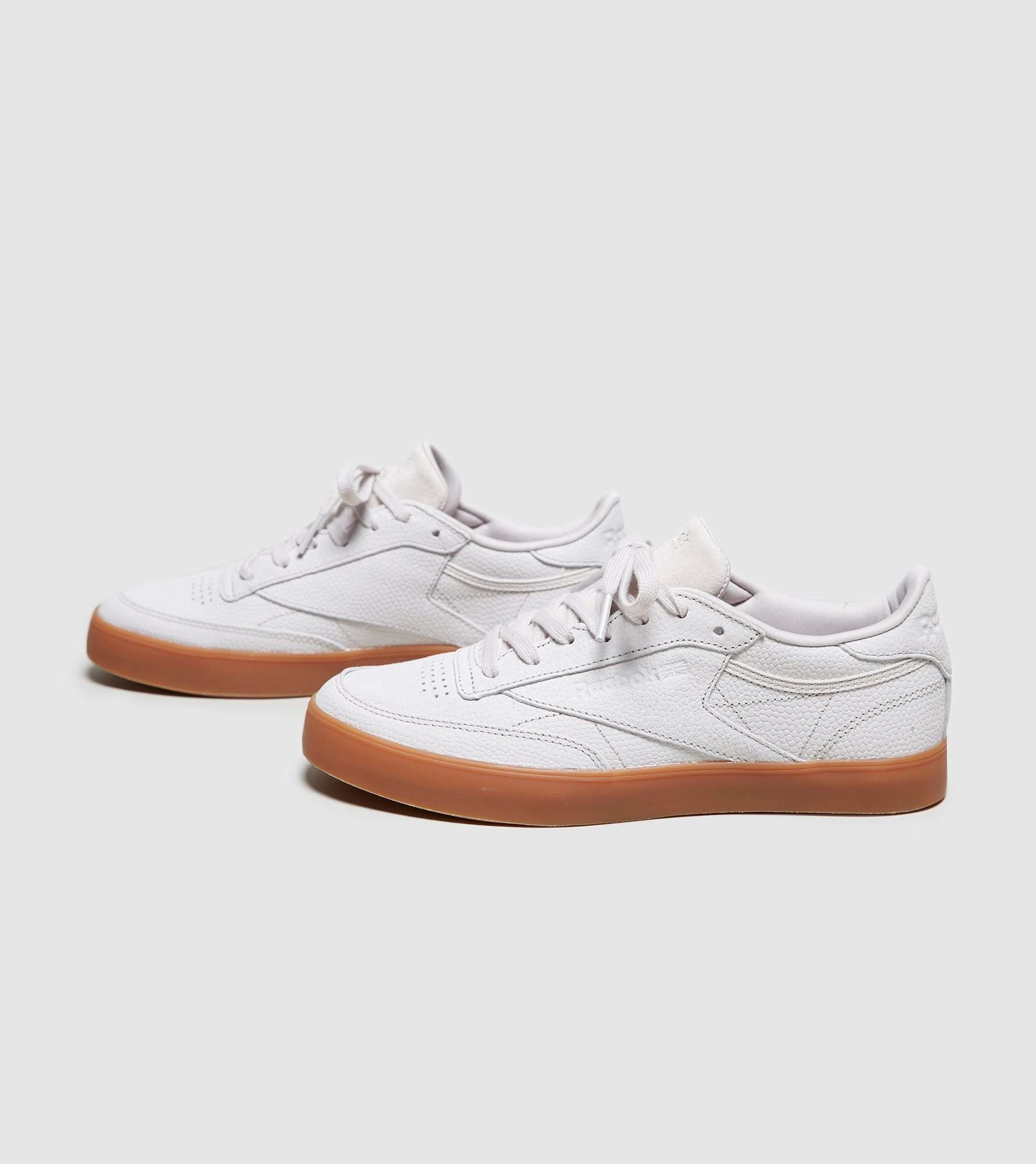 659ee8599356c Reebok Club C 85 FVS Women s - find out more on our site. Find the freshest  in trainers and clothing online now.