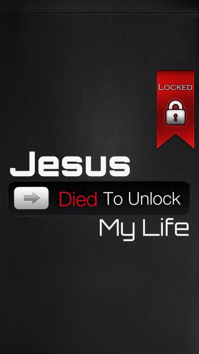 Christian Wallpaper Jesus Is Lord Christ God First Saves